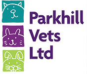 Parkhill Veterinary Surgery logo image